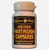 1-hour-fast-flush-detox-capsules