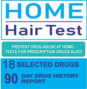 home-hair-kit-front
