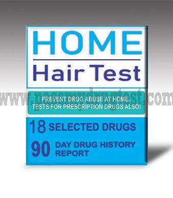home-test-kit-passmydrugtest