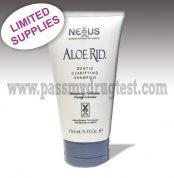 nexxus-aloe-rid-passmydrugtest